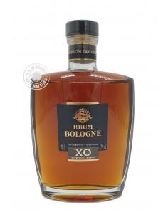Rhum Bologne Vieux XO