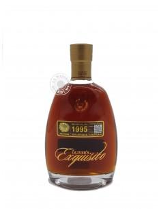 Rhum Exquisito Vieux 1995