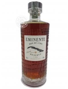 Rhum Eminente Vieux - Ron...