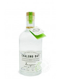 Rhum Chalong Bay - Infuse...
