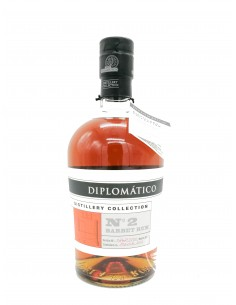 Rhum Diplomatico Collection...