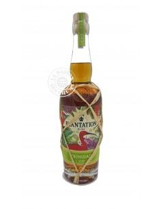 Rhum Plantation Rum...