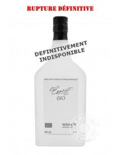 Rhum Neisson Blanc L'Esprit...