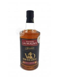 La Mauny VO Signature du...