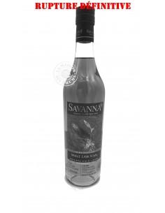 Rhum Savanna Agricole Vieux...