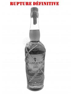 Rhum Plantation Rum Vieux...
