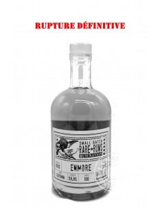 Rhum Rum Nation Enmore...