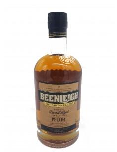 Rhum Beenleigh Barrel Aged...