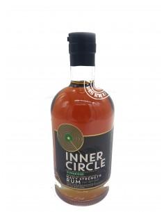 Rhum Inner Circle Navy...