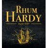 Rhum Hardy