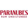 PARANUBES